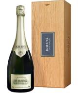 Krug Clos Du Mesnil Blanc de Blancs Champagne Brut 2004