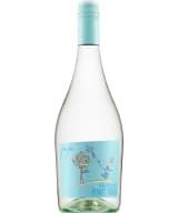 Pino Pino Vino Frizzante Pinot Noir