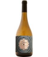 Bodegas Ca N'Estella Gran Clot dels Oms Chardonnay 2017
