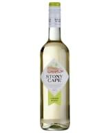Stony Cape Chenin Blanc 2020