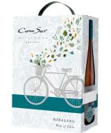 Cono Sur Bicicleta Riesling 2020 bag-in-box