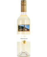 Botter Pinot Bianco 2020