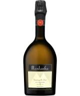 Montanha Grande Cuvée Chardonnay & Arinto Bruto 2015
