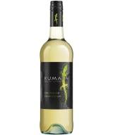 Kumala Colombard Chardonnay 2018