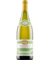 Louis Max Beaucharme Chardonnay 2016
