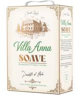 Villa Anna Bianco bag-in-box