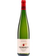 Trimbach Riesling Réserve 2019