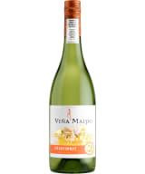 Viña Maipo Chardonnay 2020