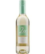 2u Duas Uvas Vinho Verde 2020