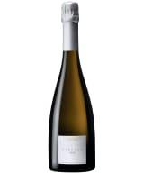 Devaux & Michel Chapoutier Sténopé Champagne Brut 2008