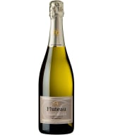 Fluteau Cuvée Symbiose Millesime Champagne Brut 2009