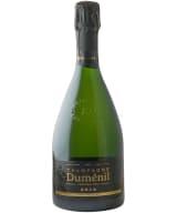 Duménil Special Club Premier Cru Champagne Brut 2013