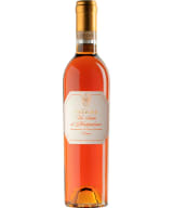 TreRose Vin Santo di Montepulciano 2015