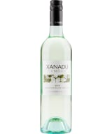 Xanadu Exmoor Sauvignon Blanc Semillon 2019