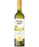 Chill Out Chardonnay Australia 2020 plastflaska