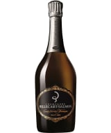 Billecart-Salmon Cuvée Nicolas François Champagne Brut 2002