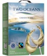Two Oceans Chenin Blanc 2020 bag-in-box