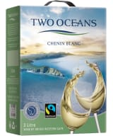 Two Oceans Chenin Blanc 2020 lådvin
