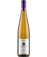 Pierre Sparr Pinot Gris Grande Réserve 2018