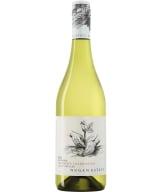 Nugan Dreamer´s Chardonnay 2020