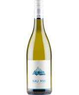 Nau Mai Sauvignon Blanc 2020