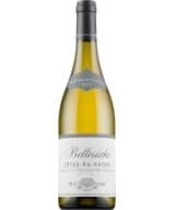 Chapoutier Belleruche Côtes-du-Rhône Blanc 2020