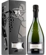 Nominé-Renard Special Club Champagne Brut 2013