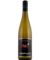 Wolfberger (W)3 2020