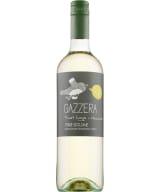 Gazzera Pinot Grigio Moscato Organic 2019