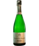 Alexandre Bonnet Noir Champagne Extra Brut