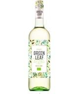 Greenleaf Organic Riesling 2020