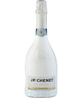 J.P. Chenet Ice Edition Demi-Sec