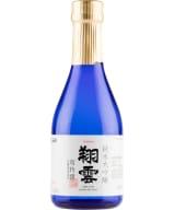 Sho-Une Junmai Daiginjo Sake