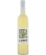 Lumo White Sweet