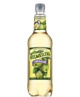 Helmeilevä Omenaviini plastic bottle