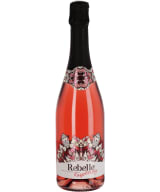 Rebelle Raspberry