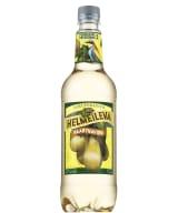 Helmeilevä Päärynäviini plastic bottle