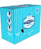Original Long Drink 12-pack can