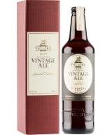 Fuller's Vintage Ale 2020