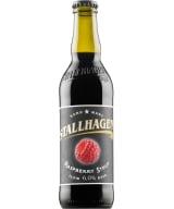 Stallhagen Raspberry Stout