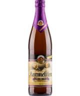 Karmeliten Karmentinus Heller Weizen-Doppelbock