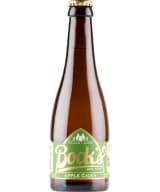 Bock's Apple Cider