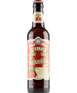 Samuel Smith Organic Strawberry Fruit Beer