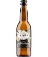 Lepola Heritage Apple Cider