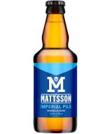 Mattsson Imperial Pils