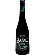 Aspall Organic Suffolk Cyder