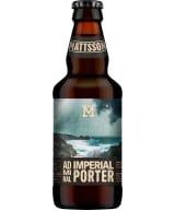 Mattsson Imperial Porter