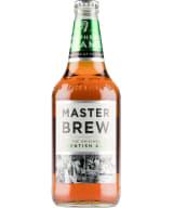 Shepherd Neame Master Brew