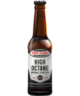 Top Fuel High Octane Imperial Stout