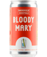 Mikropolis Bloody Mary can